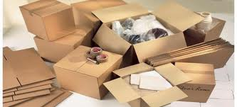 home removals london, cheap removals london, office removals london
